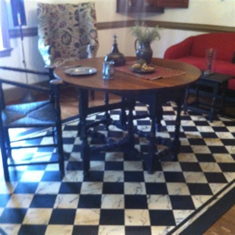 floor decor colony 1000 images about prim colonial living rooms on pinterest country sler primitive living