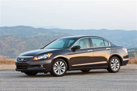 Accord Hd Picture by 2011 Honda Accord Hd Pictures Carsinvasion