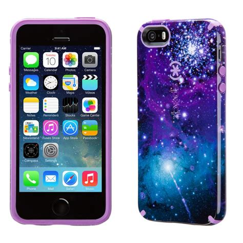 iphone 5s cases cheap best 25 iphone 5s ideas on phone cases cheap