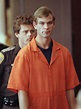 Jeffrey Dahmer's childhood home for sale - NY Daily News