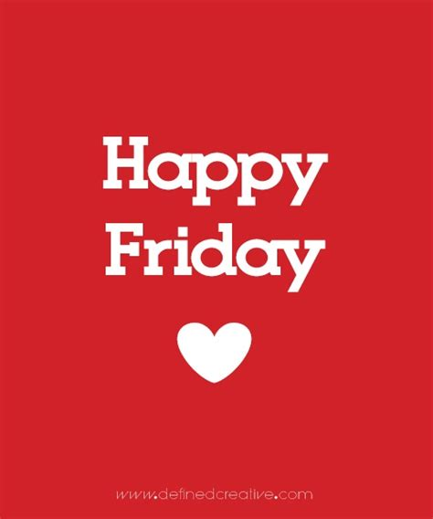 Happy Friday Memes - happy friday meme pictures to pin on pinterest pinsdaddy