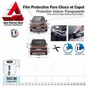Film Pour Voiture : film protection voiture film de protection carrosserie incolore pour voiture film de ~ Medecine-chirurgie-esthetiques.com Avis de Voitures