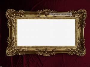 Barock Spiegel Gold Antik : wandspiegel gold 96x57 antik barock rokoko spiegel shabby chic retro design 3 ~ Bigdaddyawards.com Haus und Dekorationen