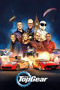 Top Gear Saison 23 : top gear s rie tv 2002 derek smith ~ Medecine-chirurgie-esthetiques.com Avis de Voitures