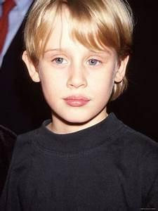 Macaulay Culkin Image - FONDOS WALL  Macaulay