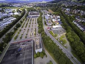 Gundelfinger Straße Freiburg : baugebiet in z hringen muss kleiner ausfallen denn ein teil liegt in einer sicherheitszone ~ Watch28wear.com Haus und Dekorationen