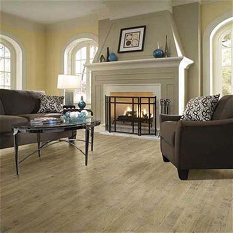 shaw flooring mn welcome to faribault interiors faribault mn