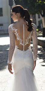 riki dalal lorraine bridal collection part 1 belle With sexy back wedding dress