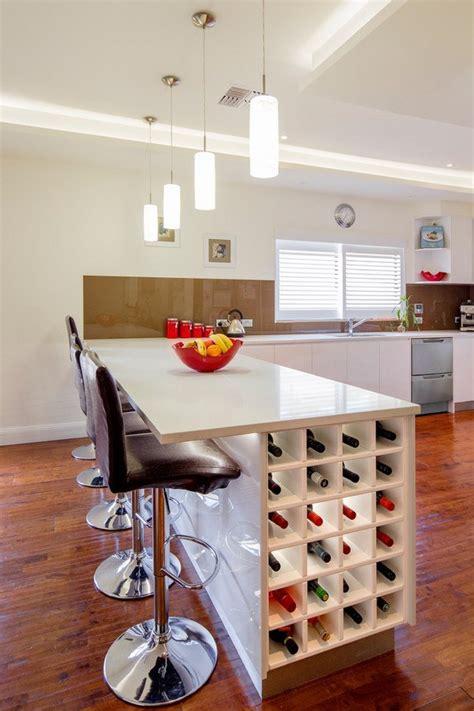 smart ideas  kitchen racks design shelving