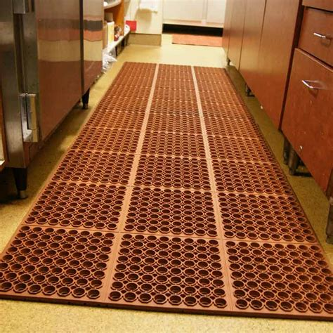 Kitchen Mats And Runners—safety, Comfort, And Sanitary. Kitchen Wall Tile Designs. Types Of Kitchen Tile. Wood Island Tops Kitchens. Burnt Orange Kitchen Tiles. Wall Tiles For Kitchen Backsplash. Tiffany Kitchen Lighting. Kitchen Paint Ideas With Light Wood Cabinets. Lighting Design Kitchen