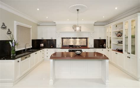 Design Kitchens by Provincial Kitchens Wonderful Kitchens Kitchen