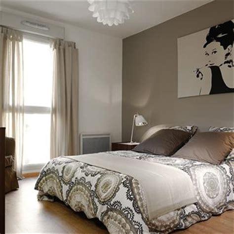 chambre a coucher surface chambre a coucher surface design de maison