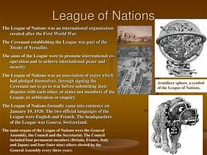 PPT - Unit I- US Political History Unit II - U.S. Foreign ...