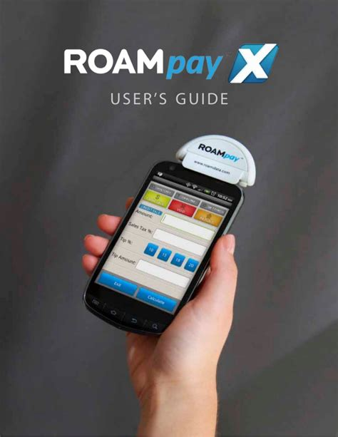 credit card reader for iphone roay x credit card reader iphone android