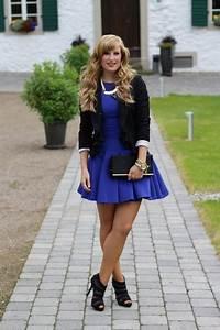 Cocktailkleid Hochzeit Gast : standesamt outfit gast ~ Orissabook.com Haus und Dekorationen
