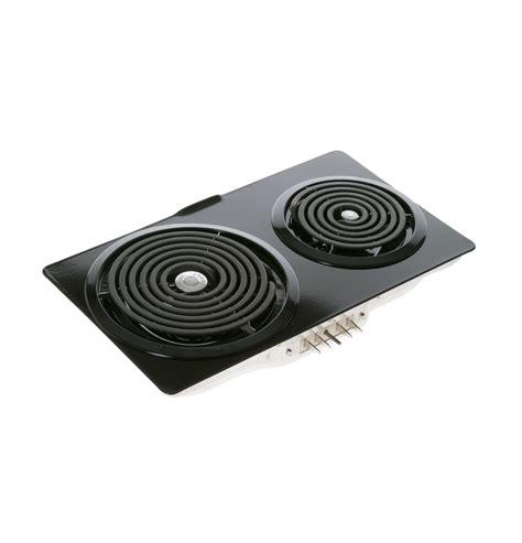 ge cooktop modules jxdcrbl ge appliances