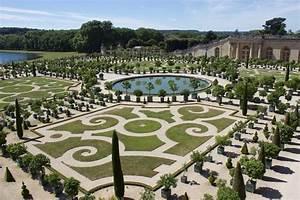 chateau versailles picture of le jardin de versailles With exceptional jardin a la francaise photo 4 jardin design