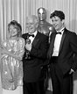 1984 | Oscars.org | Academy of Motion Picture Arts and ...