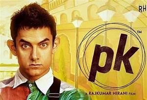 Pk Continues Dream Run At Box Office  Collects Rs 234 Cr In 10 Days