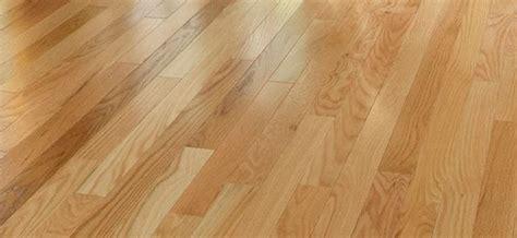 hardwood flooring companyflooring tilecarpeting