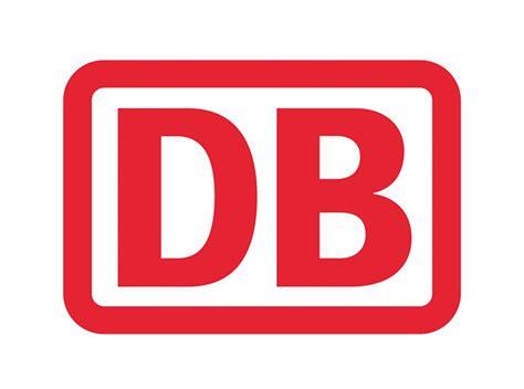 Deutsche Bahn Becomes A Member
