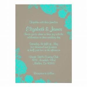 gtsale on unique modern wedding invitations unique modern With wedding invitation online link