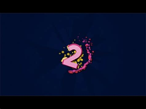 Animated Countdown Wallpaper - free animated countdown sequences template 2