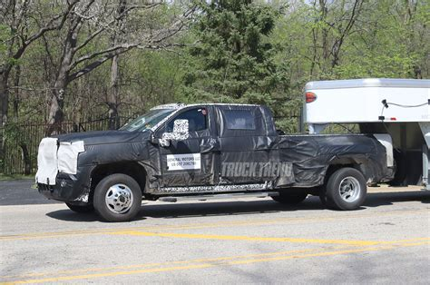 2020 Chevrolet 3500hd by 2020 Gmc 3500hd Crew Cab Towing Capacity 2019
