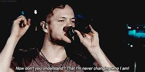 Imagine Dragons GIF - Find & Share on GIPHY