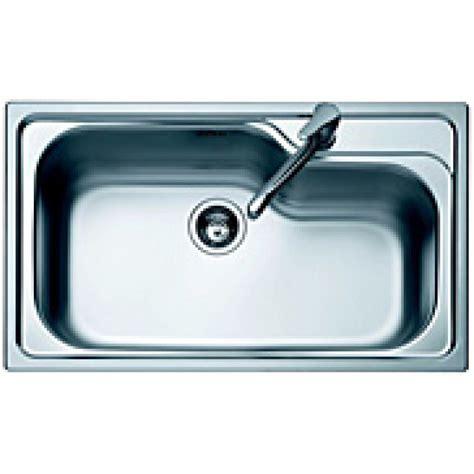lavello cucina 1 vasca lavello cucina 1 vasca