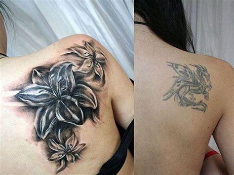 wonderful cover  shoulder tattoos