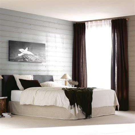 chambre avec lambris bois chambre avec lambris bois kirafes