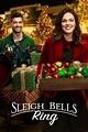 Sleigh Bells Ring (2016) | Hallmark channel christmas ...