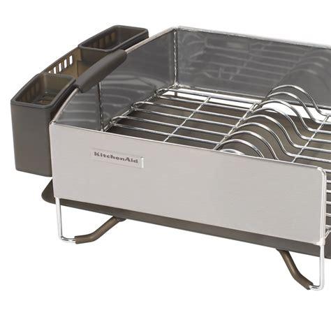 kitchenaid dish rack kitchenaid dish rack deptis gt inspirierendes design