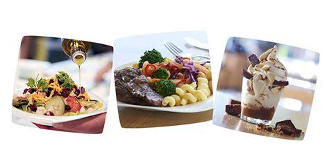 cuisine lomme restaurant salad co lomme onvasortir lille