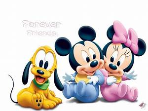 Wmf Kinderbesteck Mickey Mouse Friends : baby mickey mouse wallpaper clipart panda free clipart images ~ Bigdaddyawards.com Haus und Dekorationen