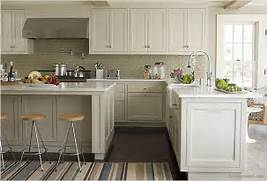 Agreeable Kitchen Cabinets Trends Decoration Ideas Your Modern Home Design With Nice Trend Color For Kitchen Cabinets