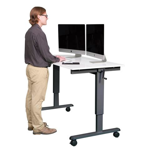 realspace magellan stand up desk review sit stand desk converter amazon desk with treadmill