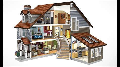home design   design  home  illustrator