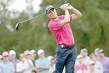 Justin Thomas rallies to win the PGA Championship   The ...