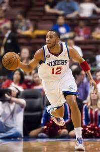 Gallery Evan Turner Sixers 2013