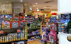 Shanghai's best toy shops - Family - Time Out Shanghai