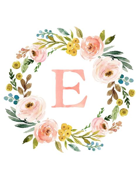 personalized  art affordable baby gift nursery monogram