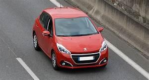 Rappel Constructeur Peugeot 208 : que peut on savoir de la fiabilit la peugeot 208 2012 en tudiant les 328 tmoignages ~ Maxctalentgroup.com Avis de Voitures