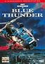 Blue Thunder (1983) Full Movie Watch Online Free ...