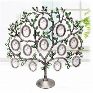 Popular Family Tree Picture Frame-Buy Cheap Family Tree