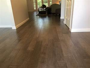Walnut creek ca hardwood flooring project diablo for Wood flooring online shopping
