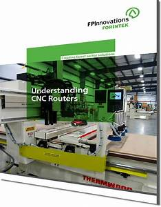 Cnc Machine Book Pdf Download