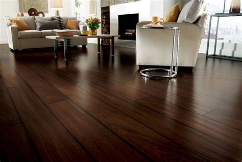 Solid Most Expensive Hardwood Flooring HARDWOODS DESIGN