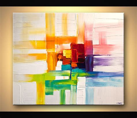 painters modern 25 best ideas about modern paintings on modern modern prints and html